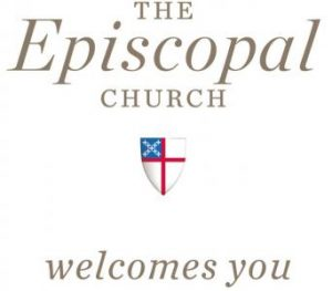episcopal-church-logo-eng-tag