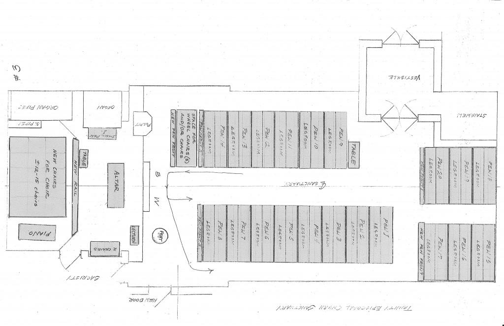 Church Sanctuary Designs_Page_1