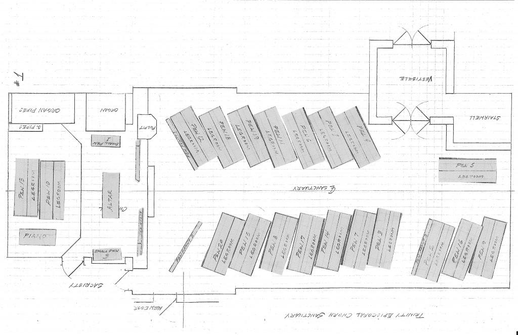 Church Sanctuary Designs_Page_2