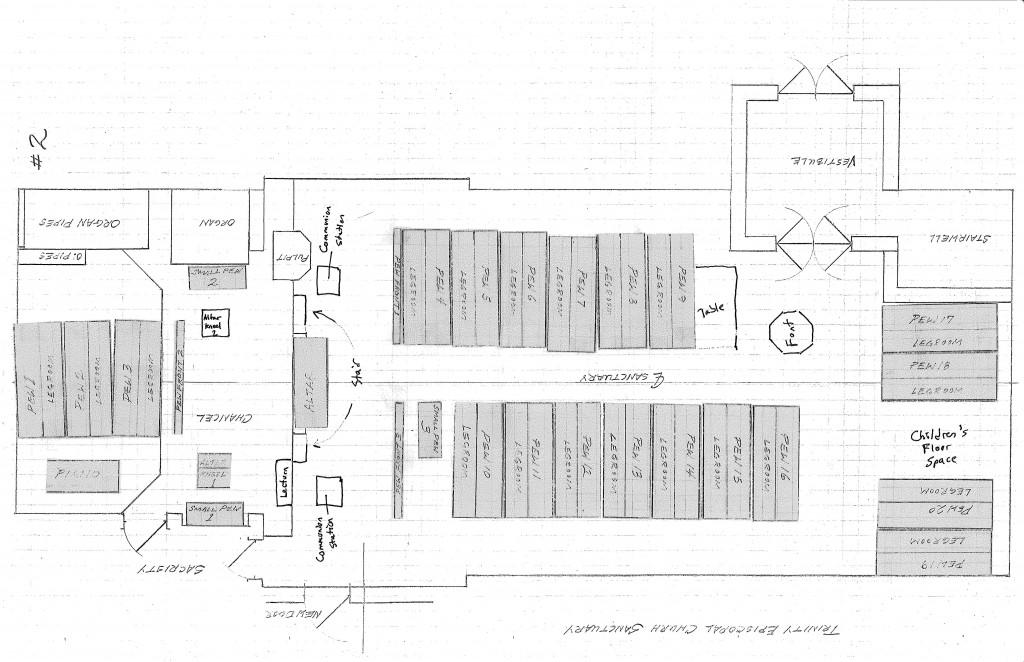 Church Sanctuary Designs_Page_3