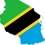 2000px-flag-map_of_tanzania