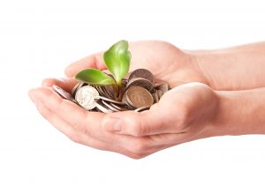 Investing_money wikimedia