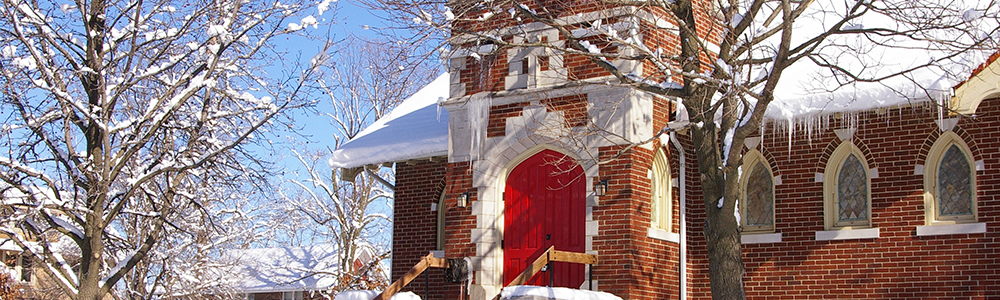 winter-church-banner1