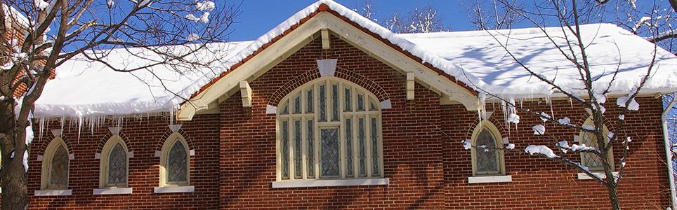 winter-church-banner2